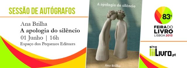 banner01_apologia